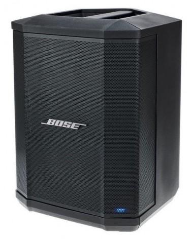 Bose S1 Pro System con batería