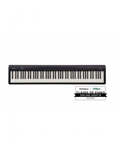 Roland FP10 Piano Digital