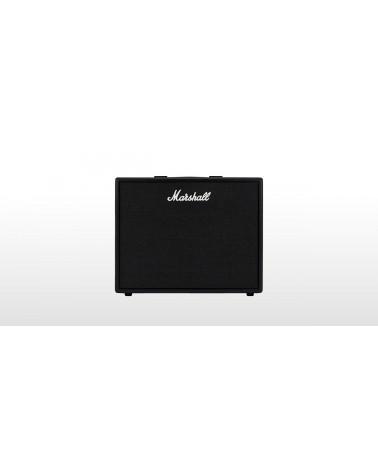 Marshall CODE 50 Combo