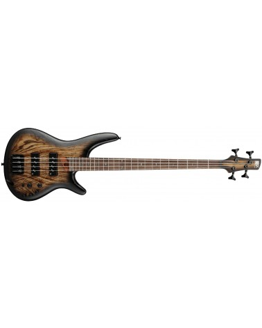 Ibanez SR-600E-AST Antique Brown Stained Burst